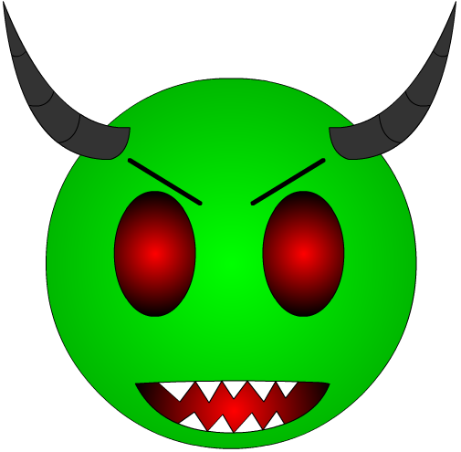 Groovy Invaders For Windows Version 1.6