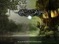 ENB and SweetFX for Arcania Gothic 4