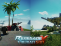 Renegade X: Beta 5