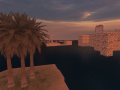 mp_dr_sunset