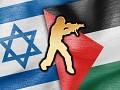 CS 1.6: Gaza Conflict FINAL