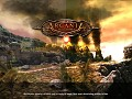 ENB and SweetFX for Arcania Fall of Setarrif