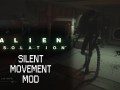 Silent Movement