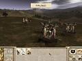 Amazons: Total War - Refulgent 8.0J