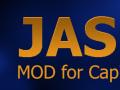 JASM v0.13 Post-Release Beta
