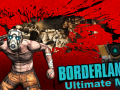 Borderlands Ultimate Mod (1.2)