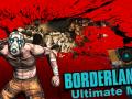 Borderlands Ultimate Mod (1.2)