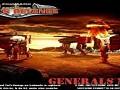 Yuri's Revenge Generals Mod 2.75 Npatch