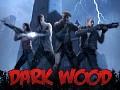 Dark Wood v1.3