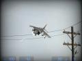 AV-8B Harrier II for Gunship