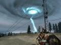 HL2 Gravity Gun retexture
