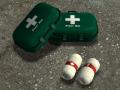 Medkit & Bandages
