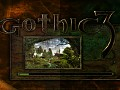 ENB and SweetFX for Gothic 3