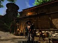 ENB and SweetFX for Risen 2