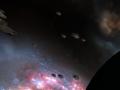 Planetary Invasion Sound Files