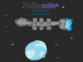 Malfunction SB Chapter 3: Acquisition
