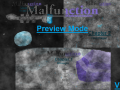 Malfunction Preview Build V-1.0