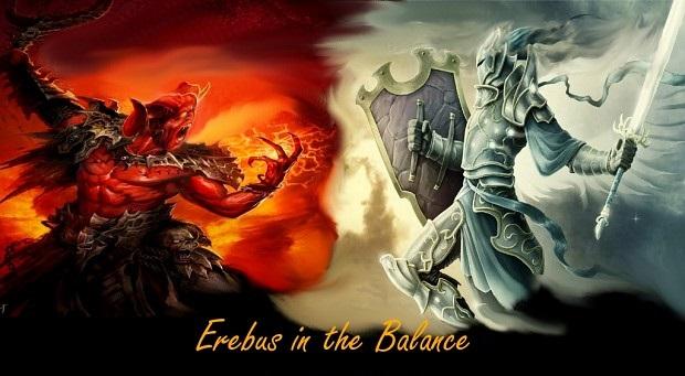 Erebus in the Balance v12