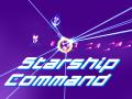 Starship Command (Release 1.0, Windows 64bit)