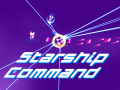 Starship Command (Release 1.0, Android)