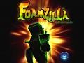 Foamzilla 2004