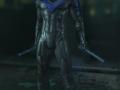 Robin and Nightwing Free Roaming