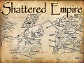 Shattered Empire v1.01