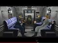 FF8 High Res Patch (Original PC Game)