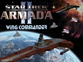 Wing Commander Mod for ST Armada 2