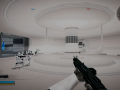 Battlefront Enhanced: A ReShade preset