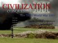 The Third World War 1989