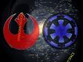 Star Wars Interregnum MapPack02 by Sersanara