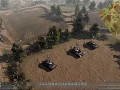 Valour Armoured Fist 1.00 ENG