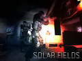 Solar Fields - SWAT 4 Soundtrack Mod