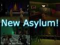 asylum remix
