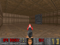 ZDOOM RELEASE 3 ALMOSTFINISHED WITH 2 EPISODES