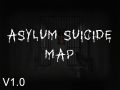 Hospital Suicide Map (Singleplayer)
