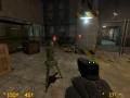 BMS | No turret laserbeams