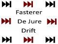fasterer