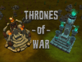 Thrones of War - v0.0.2.4o (Linux Standalone)