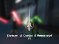 EoCIII Remastered V1