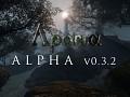 Aporia ALPHA 0.3.2