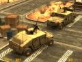 BMS | Insurgency HMMWV