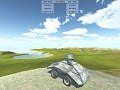 Game about Vehicles - v0.5.2 - windows