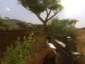 Real Africa - The Ultimate SweetFX Config v2.1