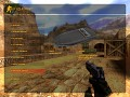 Counter-Strike 1.6 Source Beta Four