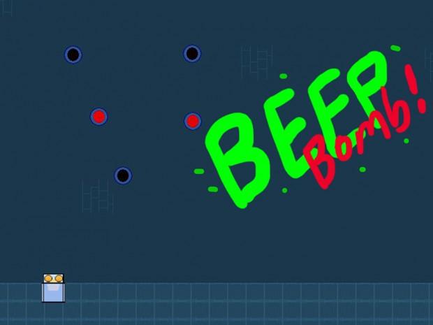 Beep Bomb Full Release