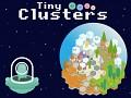 Tiny Clusters Windows