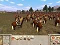 Amazonas: Total War - Refulgent 8.0N