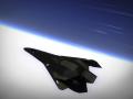 UI-4054 Aurora